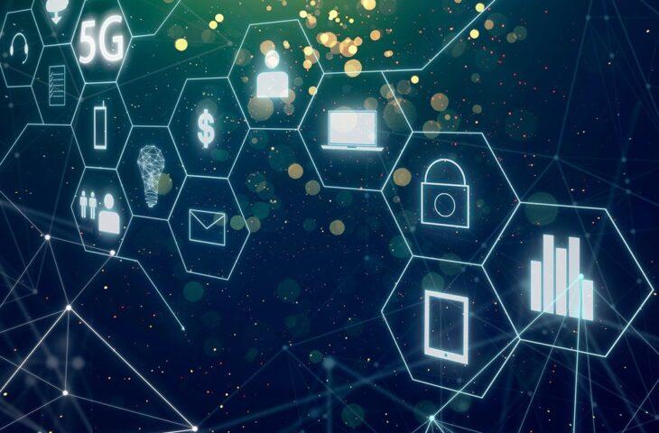 Huawei 5G güvenlik sertifikası