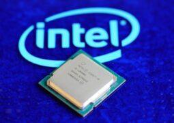 Intel ağ teknolojileri şirketi satın alıyor