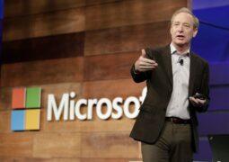 Microsoft açık kaynak