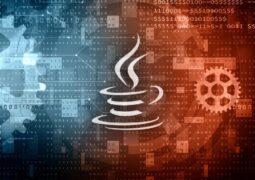 Programlama dili Java