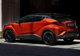Toyota hibrit araç satış sayısı açıklandı