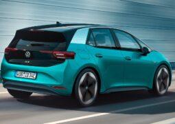 Volkswagen satış