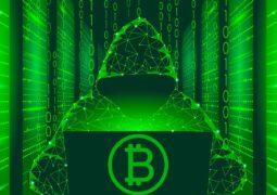 Bitcoin.com YouTube