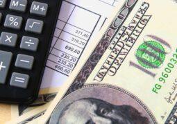 ABD dijital hizmet vergisi için inceleme yapacak