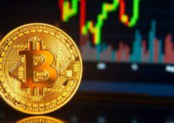 Bitcoin 10 bin dolar seviyelerine geldi!