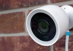 Google gelişmiş güvenlik programı yaygınlaşıyor