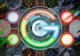 Google yapay zeka destekli fotoğraf hizmetini sonlandırıyor
