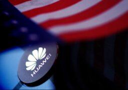 Huawei ile ABD gerginliği yeni bir boyuta taşınıyor