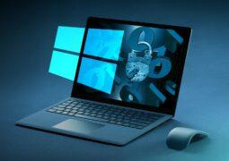 Microsoft güvenlik güncellemesi