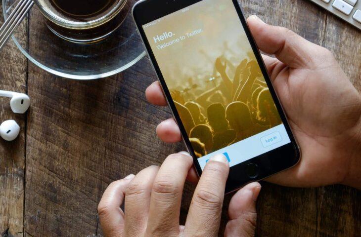 OneDrive iOS Live Photo