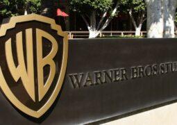 Oyun yapımcısı Warner Bros