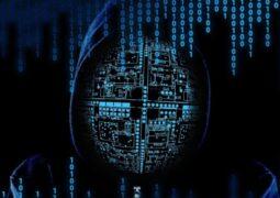 Savunma sanayi şirketi siber saldırıya uğradı