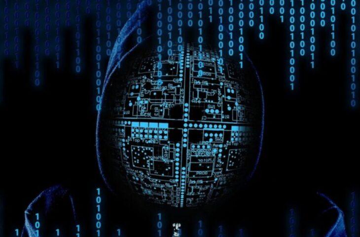 Savunma sanayi şirketi siber saldırı