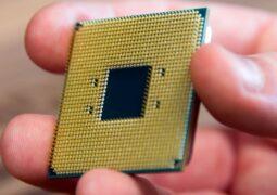 AMD hisse değeri