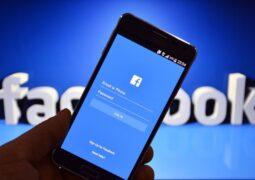 Facebook verilerini çalan uygulamalar