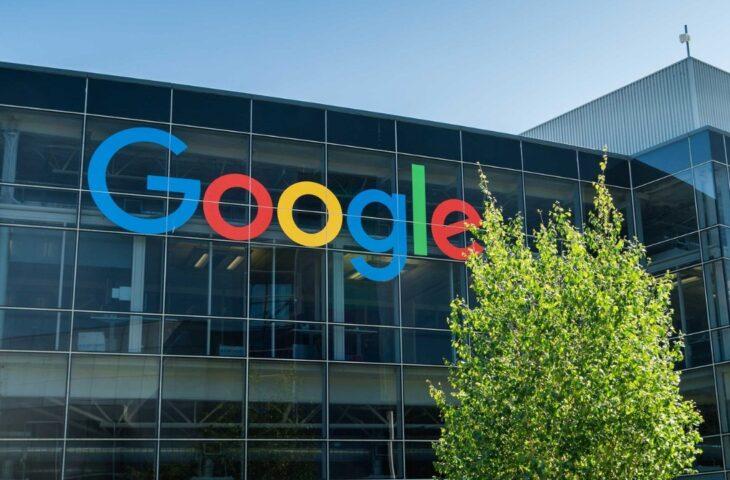 google-rekabet-kurumu