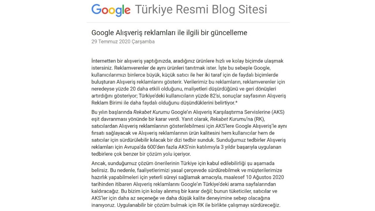 google-turkiye-alisveris-reklamlari-techinside.com