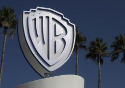 Microsoft ile Warner Bros