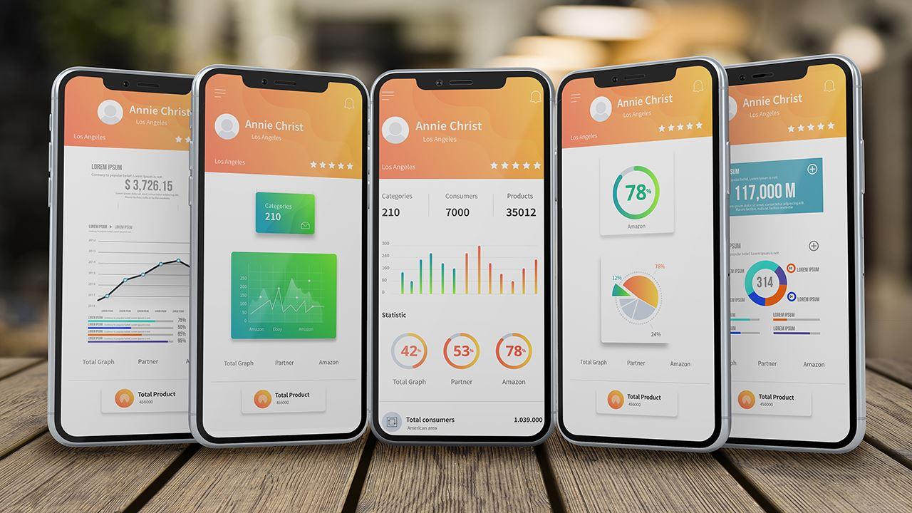 Mobil uygulama pazarlama stratejileri