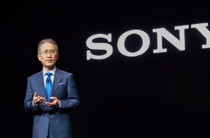 Sony isim değişikliği
