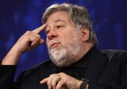 Steve Wozniak YouTube ve Google ile davalık oldu