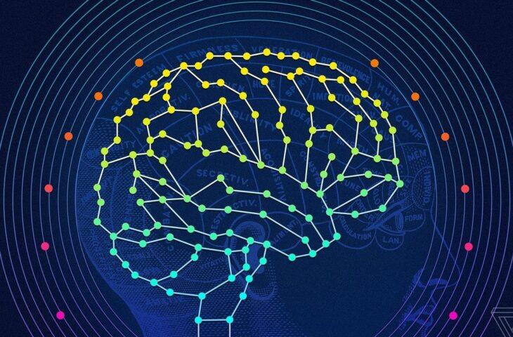 yapay zeka şirketi Neuralink