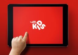 YouTube Kids ücretsiz yapımlara devam ediyor