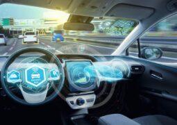 Bosch, otomobil dünyası için önemli bir adım attı!