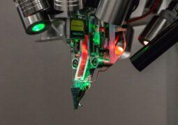 Elon Musk 28 Ağustos'ta Neuralink cihazı tanıtacak