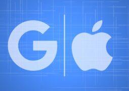 Apple arama motoru geliştiriyor mu?