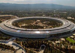 Apple piyasa değeri 2 trilyon doları geçti