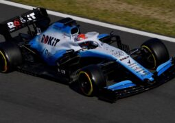 Formula 1 takımı