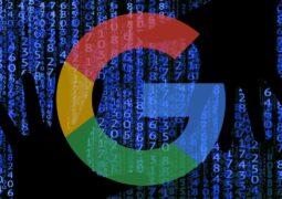 Google gizlilik ayarları anlaşılamaz hale geldi