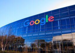 ABD'de Google'a anti-tekel soruşturması açılıyor