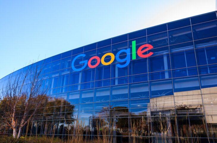 Google kullanıcılara ödeme