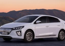 Hyundai alt markası