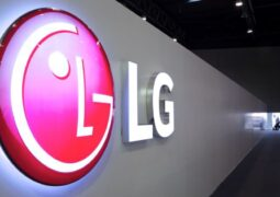 LG ikinci çeyrek