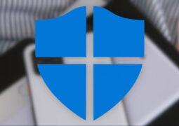 Microsoft Defender ön izleme