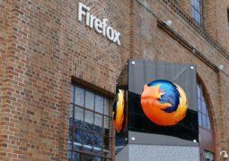 Mozilla koronavirüs nedeniyle işten çıkarma yapıyor