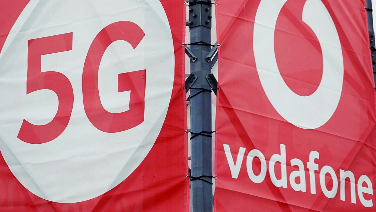Tofaş ve Vodafone dijital dönüşüm