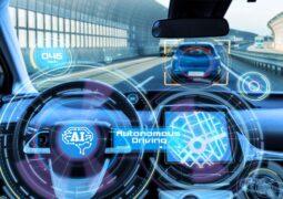 VW otonom sürüş testlerine Çin'de başlıyor