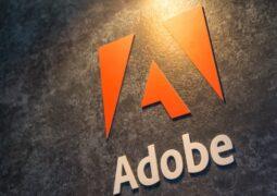 Adobe güvenlik