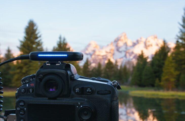akıllı kamera Arsenal 2