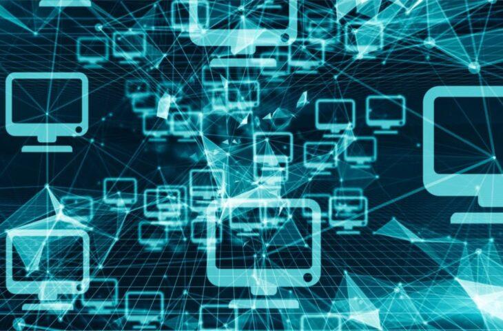 çalışanlar için blockchain