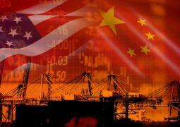 Çin kontrollü ihracat
