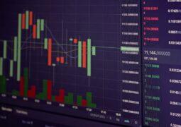 Kripto ticaret hacmi