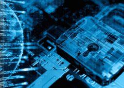 Kucoin siber saldırı