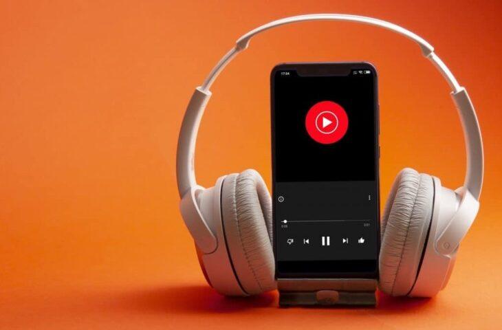 Play Music kullanıcıları