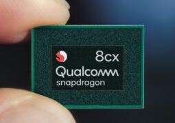 Qualcomm ve Microsoft