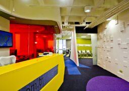 Yandex Türkiye